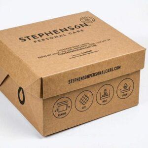 base-glicerina-stephenson-11.5-kg-practimolds
