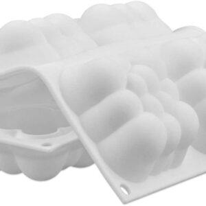 Molde-cake-nubes-Practimolds