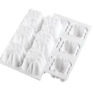 Molde-cake-nubes-6-cavidades-practimolds