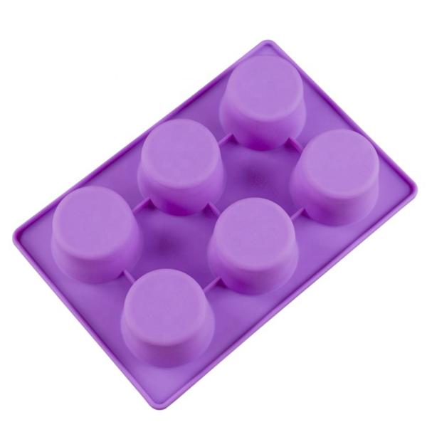 Molde-cupcake-liso-practimolds