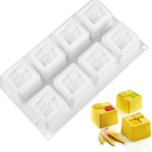 Molde-form-cubo-8-cavidades-practimolds-1