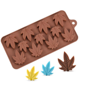 Molde-hoja-cannabis-11-cavidades-practimolds