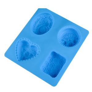 Molde-premium-flores-pastel