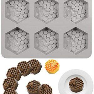 Moldes-abeja-hexagonal-1-practimolds.jpg
