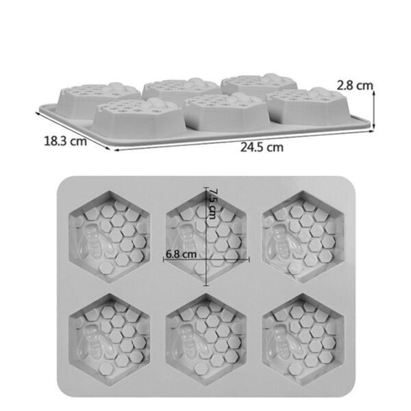 Moldes-abeja-hexagonal-2-practimolds