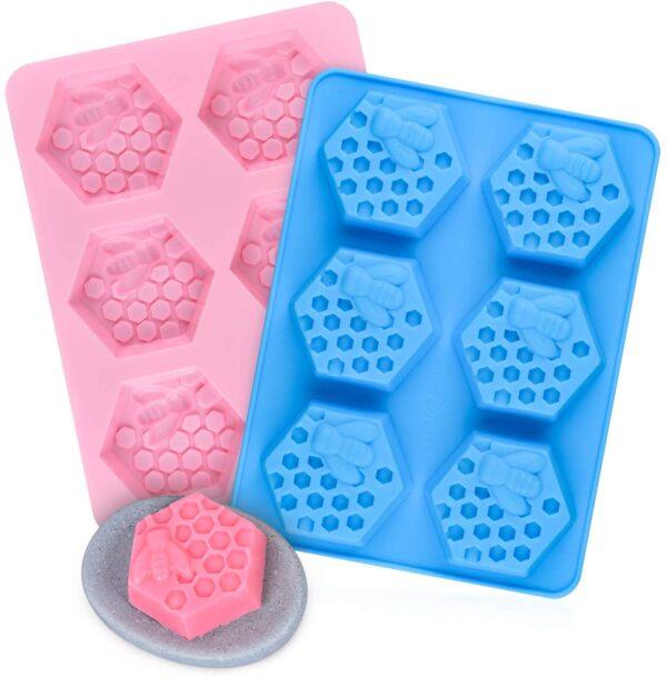 Moldes-abeja-hexagonal-6-cavidades-practimolds