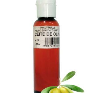 Aceite de Oliva 60ml