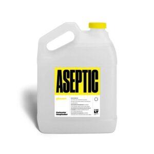 Desinfectante Aseptic 1 Galón