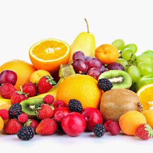 Aroma Tutti Frutti 30ml