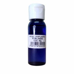 Aroma Perfume Feelings 30ml