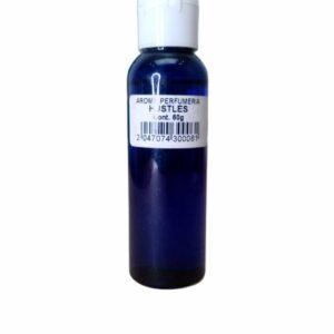 Aroma Perfume Hustles 60ml