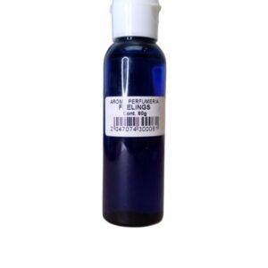 Aroma Perfume Feelings 60ml
