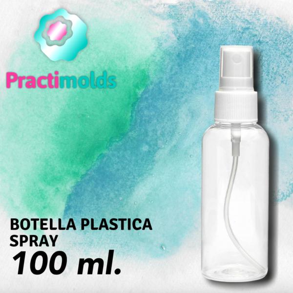Botella-Spray-100-ml-Practimolds