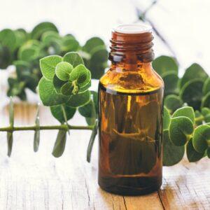 Aroma Eucalipto 30ml