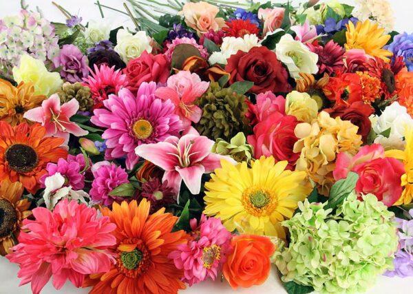Aroma Flower 30 ml