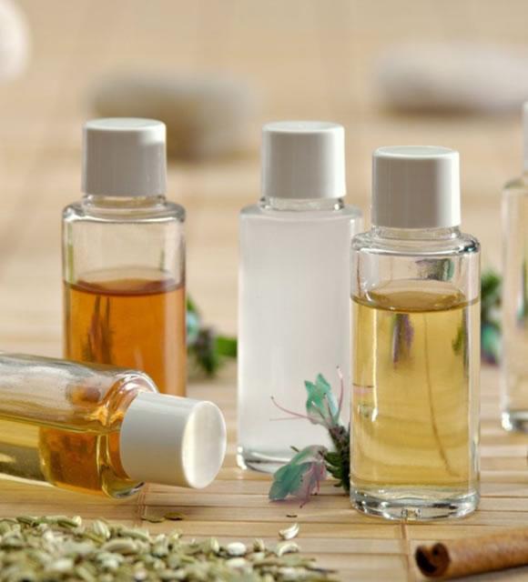 aromas-fragancias