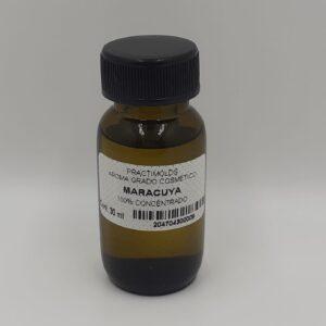 Aroma Maracuyá 30 ml